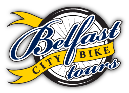 Belfast City Bike Tours